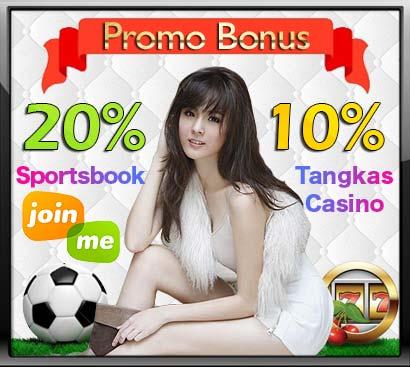 sbobet online|Agen judi casino online|casino sbobet asia