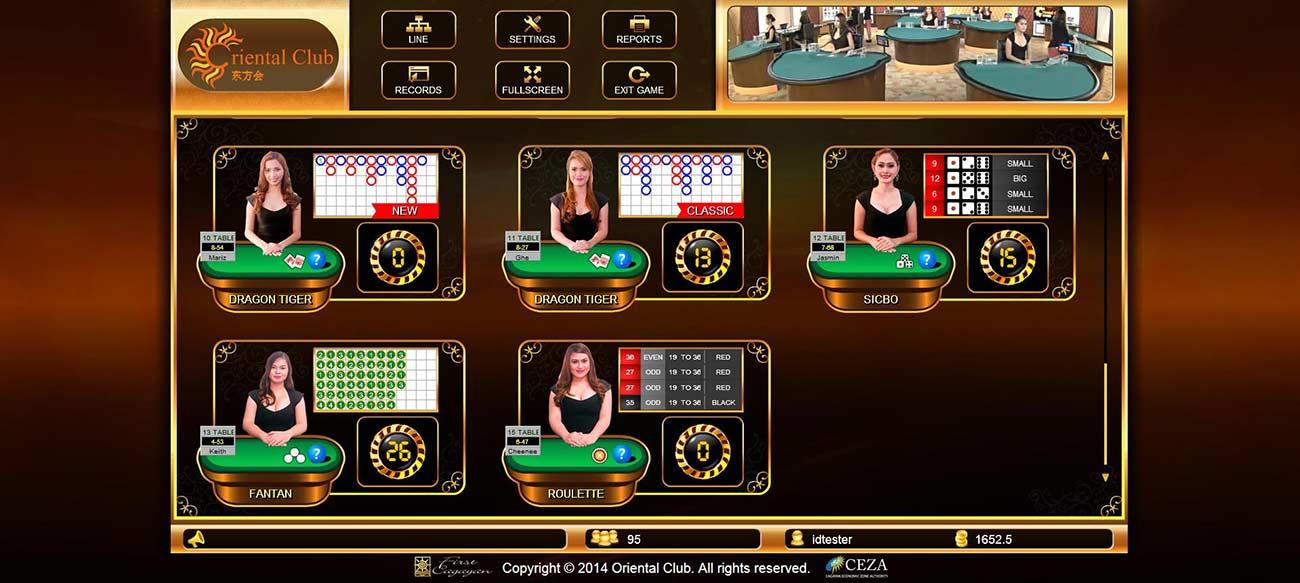 Oriental-Casino-1