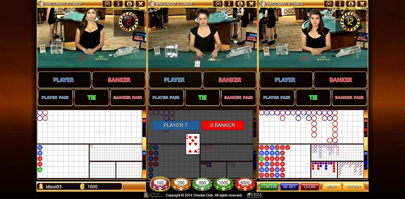 Oriental-Casino-8