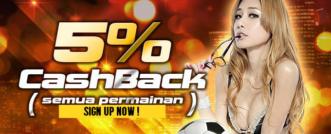agen poker dan domino on-line
