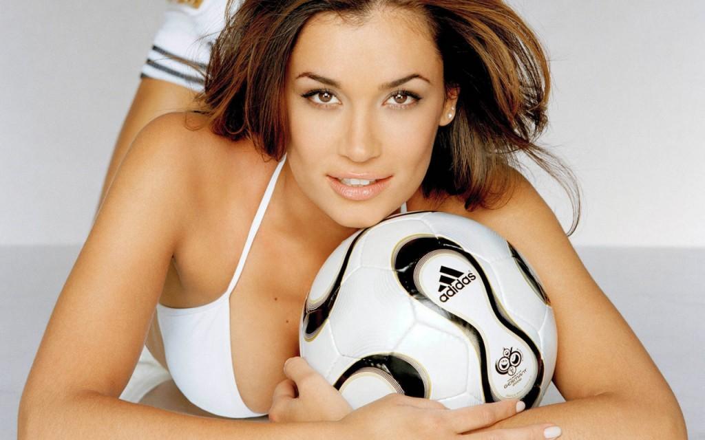 agen bola goal55