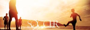 soccer_by_leonardsg-d52ung8