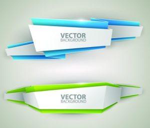 Creative-Stylish-Ribbon-Banner-Design-Vector-04